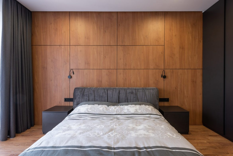 Amazon: szansa dla hotelarzy na sprzedaż swoich łóżek