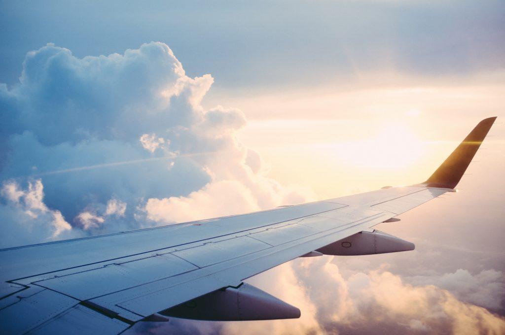 Technologia podróżnicza w świecie po COVID